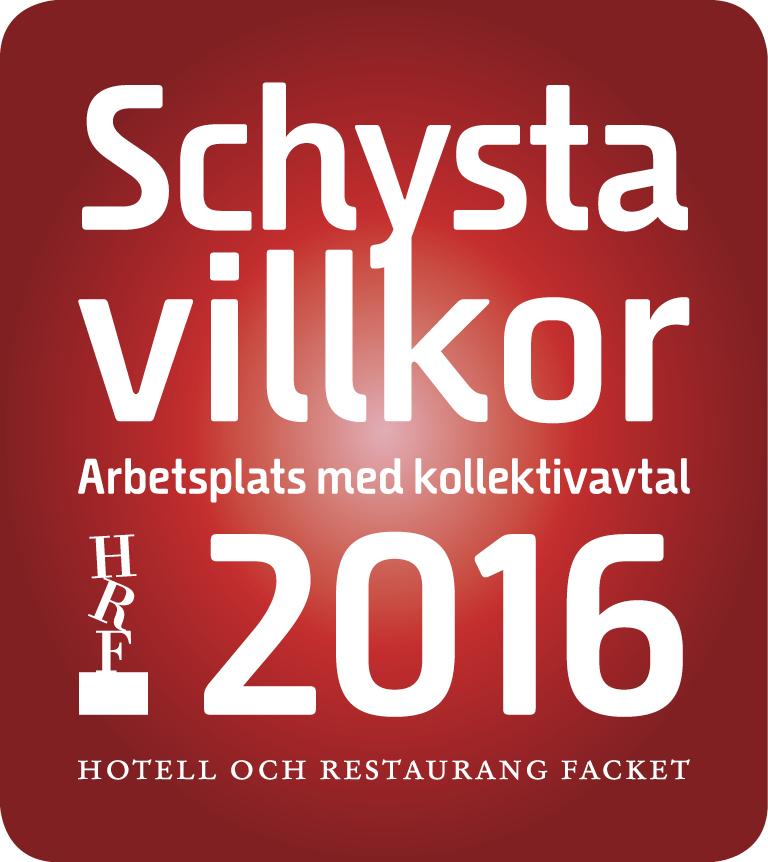 HRF_Schysta_villkor_dekal_2016