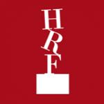 HRF.net